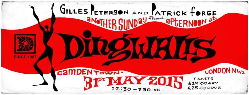 dingwalls banner
