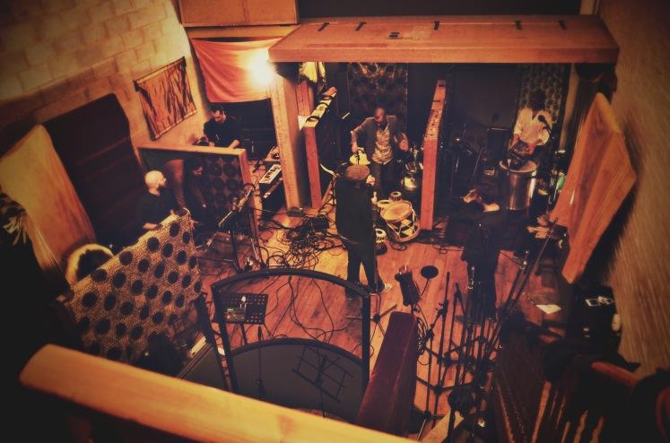 room photo day 4 edited